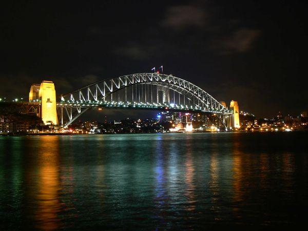 03_harbour_bridge
