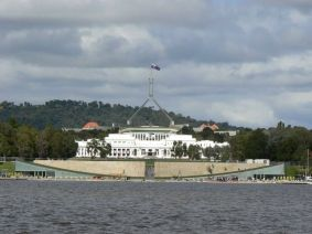 01_canberra