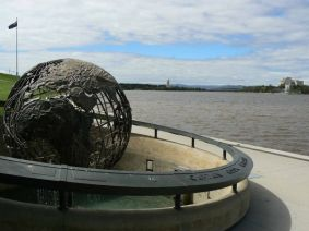 03_canberra