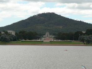 10_canberra