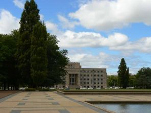 12_canberra