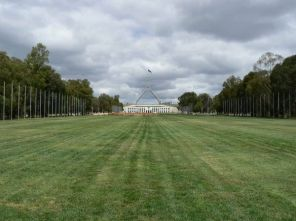 13_canberra