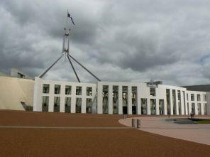 14_canberra