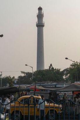 28_shaheed_minar