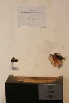 33_museo_nazionale