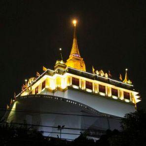Bangkok_Golden_Mount_01