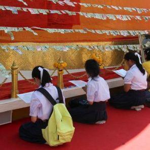Bangkok_Golden_Mount_02