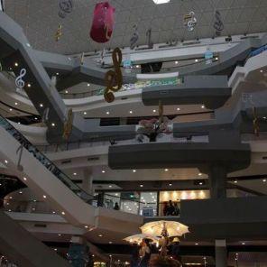Bangkok_uno_dei_mall