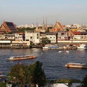 Bangkok_Wat_Arun_04