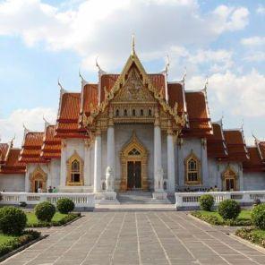 Bangkok_Wat_Benchamabophi