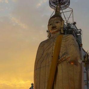 Bangkok_Wat_Indra_Viharn