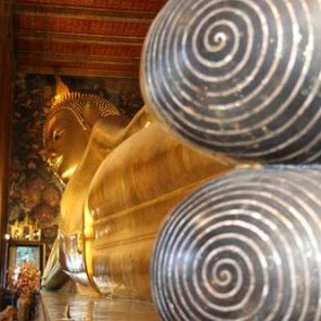 Bangkok_Wat_Pho_02