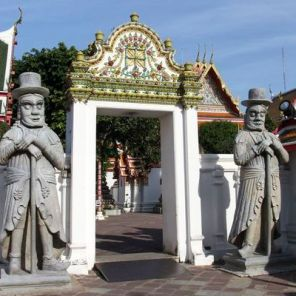 Bangkok_Wat_Pho_03