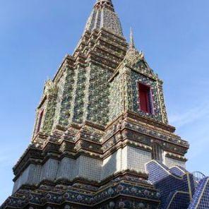 Bangkok_Wat_Pho_06
