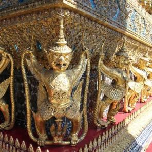 Bangkok_Wat_Phra_Paeo_01