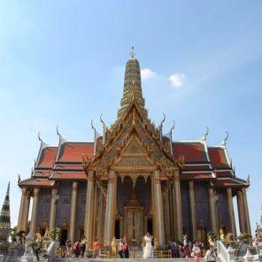 Bangkok_Wat_Phra_Paeo_02