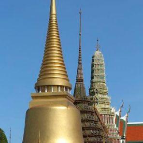 Bangkok_Wat_Phra_Paeo_03