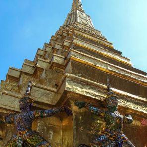 Bangkok_Wat_Phra_Paeo_05