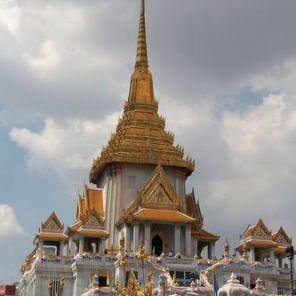 Bangkok_Wat_Trai_Mit_01