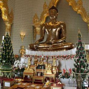 Bangkok_Wat_Trai_Mit_02