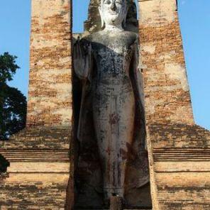 Sukhothai_Wat_Mahathat_05