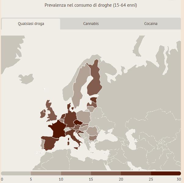 Screenshot_2019-11-19 Blog Droga, gli italiani ai primi posti in Europa Ecco chi consuma cosa - Info Data(1)